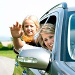 Hjælp til køresyge