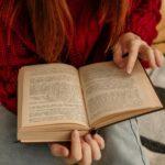 ordblind og synstræning